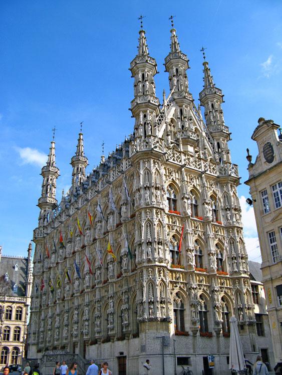valladolid bruselas: